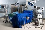 Implants mammaires en silicone : une durée de vie limitée dans le temps