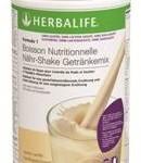 Régime & allergies alimentaires : un substitut de repas sans gluten, sans lactose, sans soja