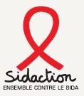 Sida: Pierre Bergé souhaite la distribution gratuite de préservatifs dans les collèges et lycées