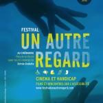 Un festival de cinéma propose « un autre regard » sur le handicap