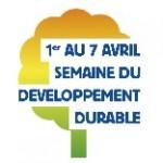 La semaine du développement durable fête ses 10 ans