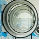 Perchloréthylène dans les pressings : le point sur les  mesures mises en œuvre