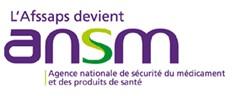 L'agence des produits de santé interdit des cosmétiques pouvant nuire à la fertilité