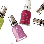 Des vernis à ongles de toutes les couleurs : osez le vert !