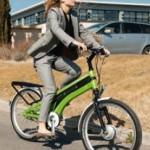 VELICKS, le surprenant vélo électrique «made in France» sort le 16 avril