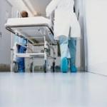 Neurochirurgie: la téléexpertise au service des urgentistes