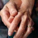 La Journée mondiale Parkinson se déroule le 11 avril