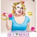 Journée Européenne de l'Obésité les 8 et 9 juin 2012