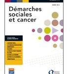 Démarches sociales et cancer : un guide pratique pour les malades et les proches