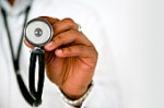 Hypertension et diabète en forte hausse selon l'OMS