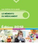 Médicaments: 26,8 milliards d'euros de dépenses en France en 2011