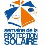 1ère semaine de la protection solaire du 16 au 23 juin 2012