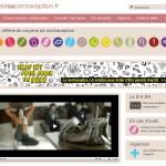 Contraception d'urgence: «cinq jours pour agir»