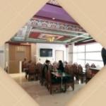 8 soins et massages du Hammam Pacha