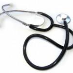 Grippe : le nombre de consultation en baisse