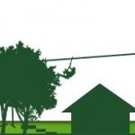 200 parcours pour grimper dans les arbres en France !