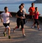 Running : un réseau social pour courir à plusieurs