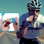 Nutrition pratique pour sportifs