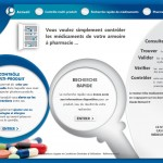 Un nouveau site internet pour tout savoir sur les médicaments