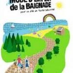 148 cas de noyades en France entre le 1er juin et le 5 juillet
