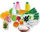 La composition nutritionnelle de 1440 aliments mise en ligne par l'Anses