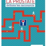Cancer de la Prostate: une journée nationale d'informations le 20 septembre 2012