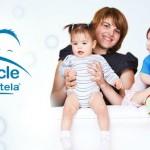 Objectif 2015 : Mustela et Noviderm 100% éco-conçus