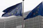 Perturbateurs endocriniens : Marisol Touraine souhaite que l'Europe aille plus loin