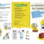 Intoxications au monoxyde de carbone : comment les éviter ?