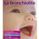 Bronchiolite: comment protéger bébé
