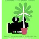 Concours CLER-Obscur 2012 : 4 courts-métrages récompensés !