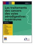 Cancer info: deux nouveaux guides  pour les patients