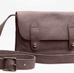 Promo : des sacs personnalisables à -15% !