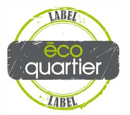 Lancement du label national ÉcoQuartier