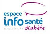 Maladies chroniques: un nouvel Espace Info Santé au CHRU de Montpellier