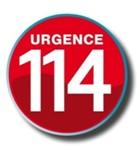 Le 114 célèbre la Journée Mondiale des Sourds