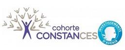 Lancement de Constances, une base de données nationale sur la santé des Français