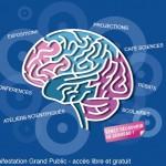 La Semaine du Cerveau est ouverte à tous du 11 au 17mars 2013 !