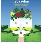 Neurodon: 10ème édition des jardins ouverts
