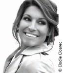 Laury Thilleman publie son journal intine : «Le métier de paraître»
