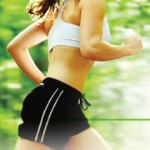 Running : idées menus de préparation à la course à pied