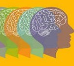 Comment mieux exploiter son cerveau ?