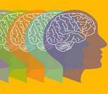 Semaine du Cerveau 2013 Inserm