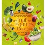 Aide alimentaire: 10e édition du Programme Alimentation et Insertion