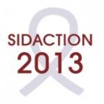 Sidaction 2013: les promesses de dons à plus de 3,6 millions d'euros (dimanche à 18h)
