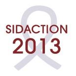 Sidaction 2013: les promesses de dons à plus de 3,6 millions dimanche à 18h