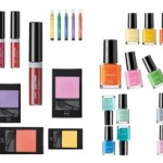 Maquillage HEMA : « Color Beauty » la nouvelle collection