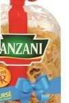 Promo : 1 pot de sauce acheté = 1 paquet de pâtes remboursé