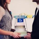 Jeu-concours : 10 «Pack Naissance» à gagner d'une valeur de 269 euros
