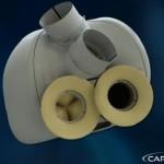 Coeur artificiel: Carmat autorisé à réaliser les premières implantations sur l'homme